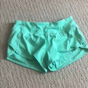 Ivivva shorts - 10